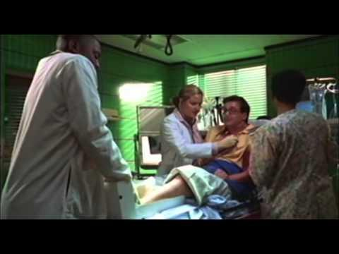 """ER"" (2002)"