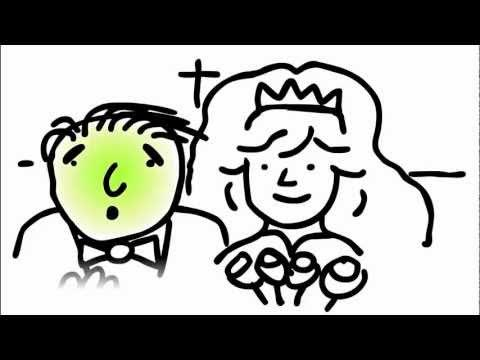 Catholic365