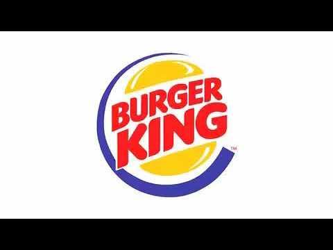 Burger King Radio #2