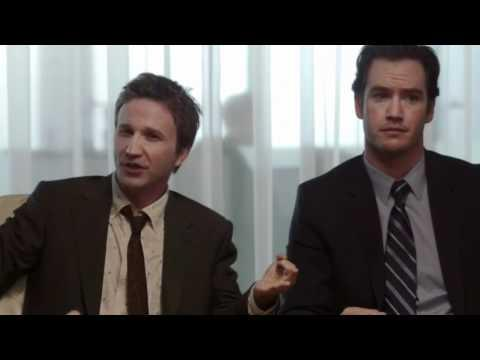 """Franklin & Bash"" (2012)"