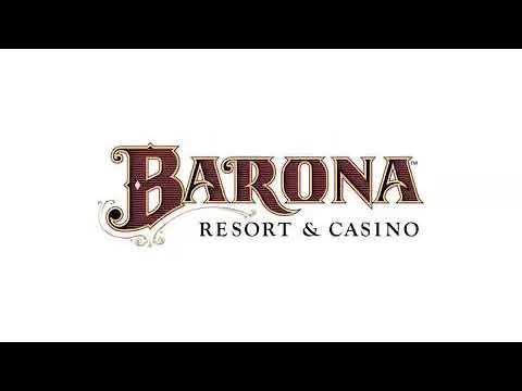 Barona Radio