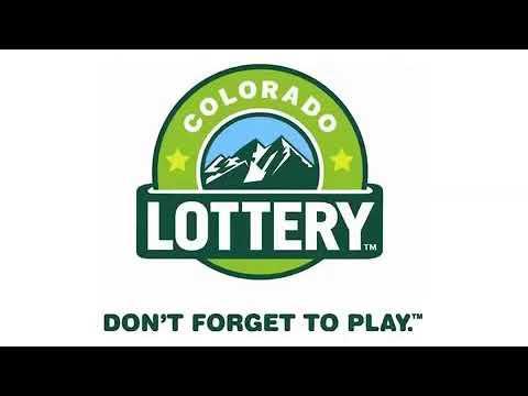 Colorado Lottery Radio