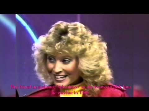"""The All-New Dating Game"" (1986)"