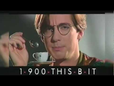 """The Party Tracker 1-900-This-B-It"" (1993)"
