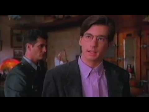 """Renegade"" (1992)"