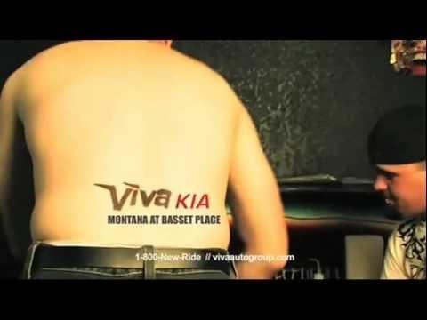 Viva Kia
