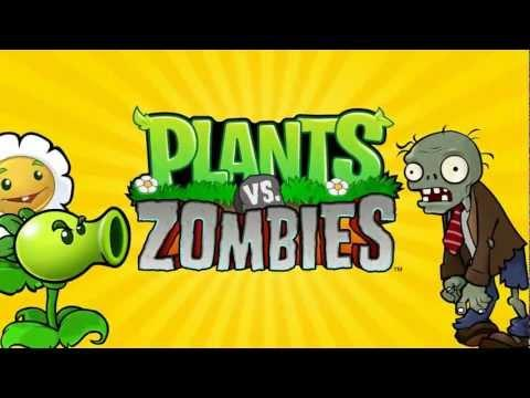 Pechanga Plants Versus Zombies