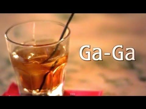 """""""Ga-Ga"""" (2003)"""