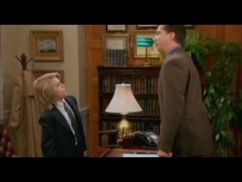 """Suite Life of Zack & Cody"" (2006)"