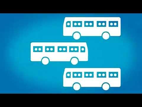 RTA - Buses