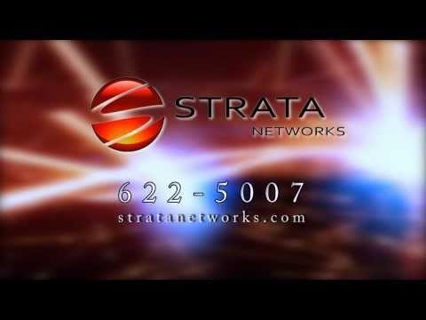 Strata Broadband
