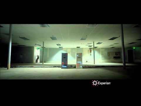 """Experian """"Identity"""" (w/ Tom Kenny)"""
