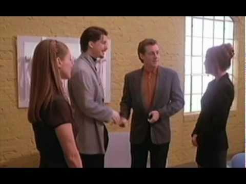 """Beverly Hills: 90210"" (1998)"