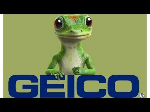 GEICO Sports Radio
