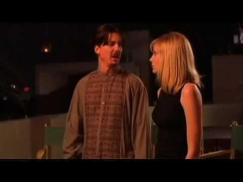 """Freud and Darwin Sitting in a Tree"" (2000) Trailer"