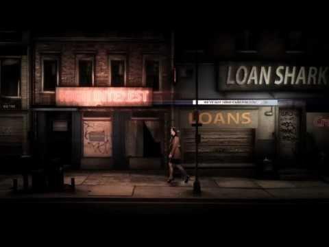 RIA Federal Credit Union #2