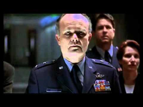 """""""Under Siege II"""" (1995)"""