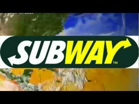 Subway Radio