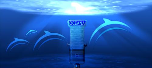 Announcing Stars On The Oceana