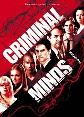 criminal-minds-joe-mantegna-