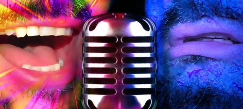 The Bipolar Voiceover Career