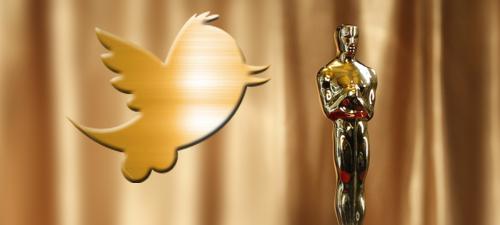 My Tweets Have Big Balls