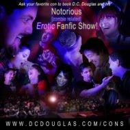 Notorious [DC Douglas After Hours Panel] Reviews
