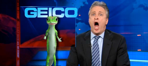 Voiceover Guy Goes Sane After Jon Stewart Rally