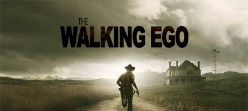 The Walking Dead Petition