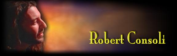 RIP Rob Consoli