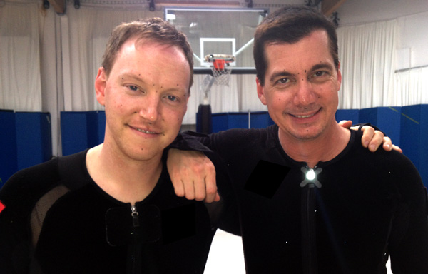 Mark-Middleton-DC-Douglas-mocap