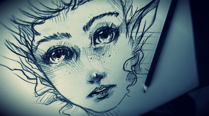 Kat Foley - Artist
