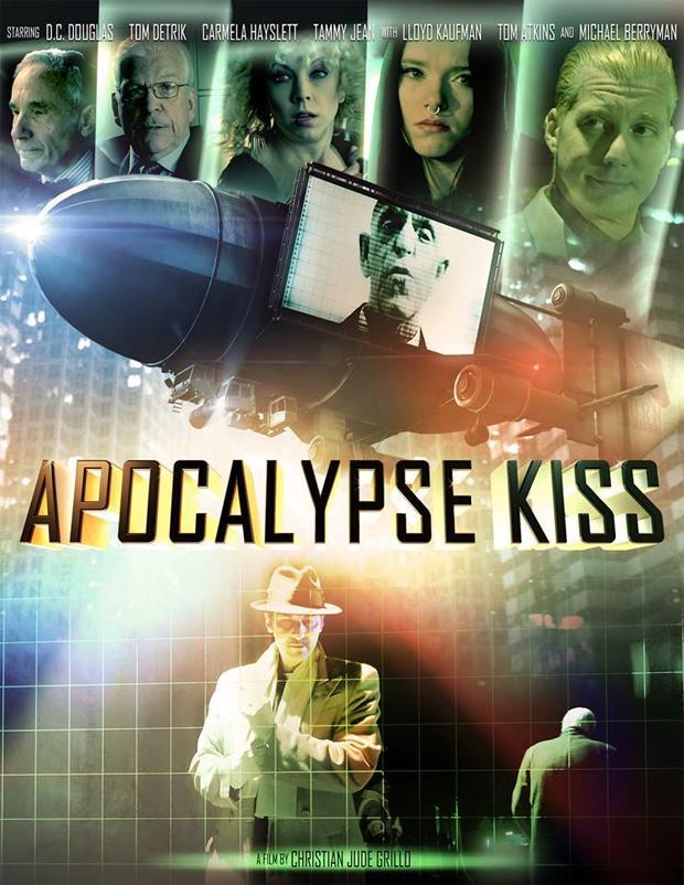 Apocalypse-Kiss-DC-Douglas-2