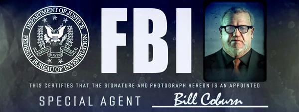 Bill-Coburn-The-Crew