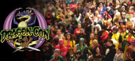 Dragon Con 2015 Schedule