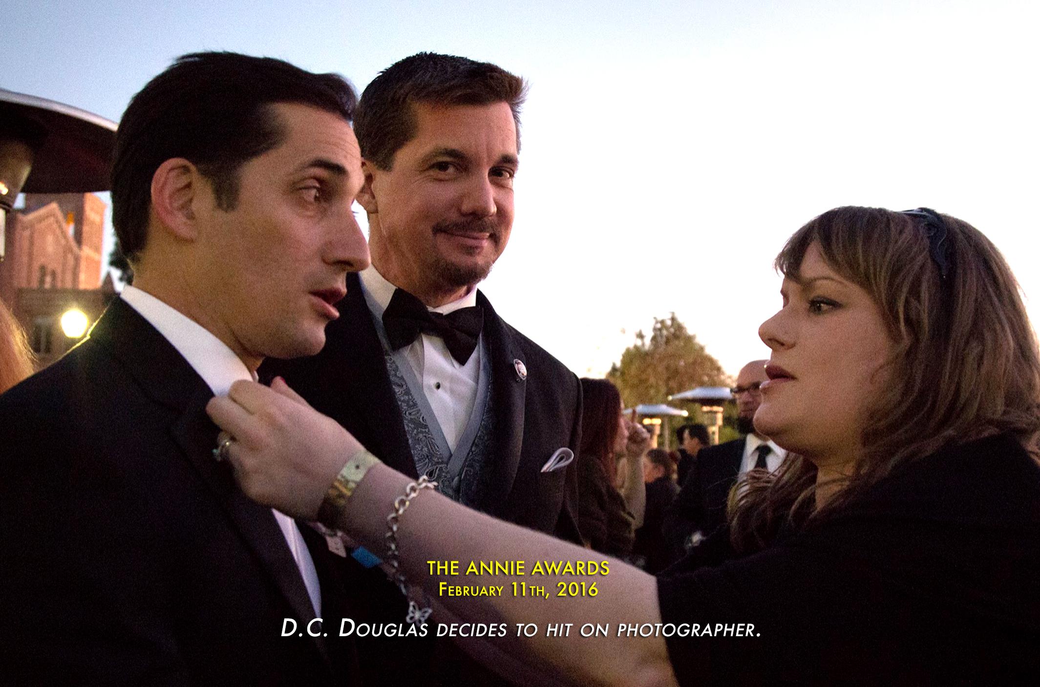 DC-Douglas-actor