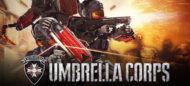 Umbrella Corps, Resident Evil 7 & Albert Wesker?