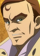 Gundam Iron-blooded Orphans