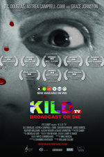 KILD TV film