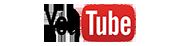 YouTube on demand